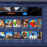 Bluestacks Highly Compressed Full Version Download