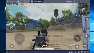 bluestacks highly compressed for pc