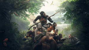 full version games