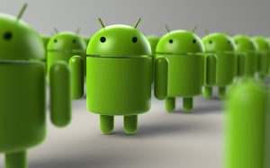 highly compressed android software