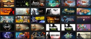 highly compressed mac games
