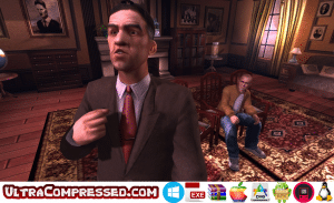 Bully Scholarship Edition Highly Compressed PC