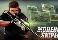 Modern Sniper Download