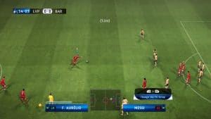 PES 2010 Highly Compressed