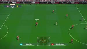 PES 2010 Highly Compressed PC