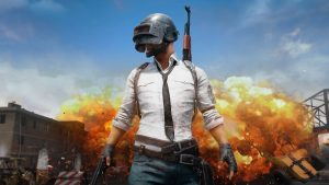 PUBG Mobile Highly Compressed 0 13 0 for Android - Ultra Compressed
