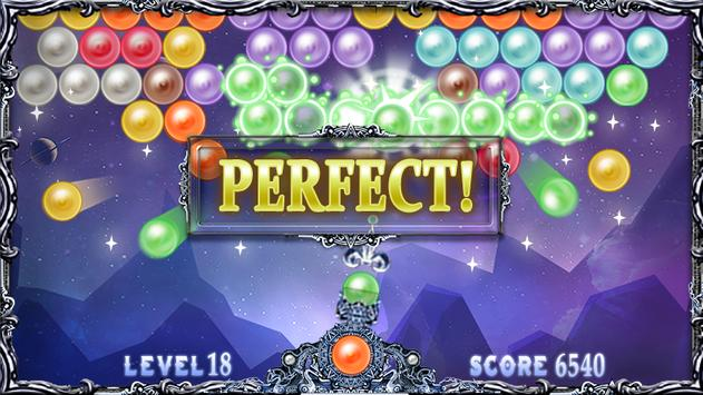 Shoot Bubble Deluxe PC Game Download Under 5MB – Ultra Compressed