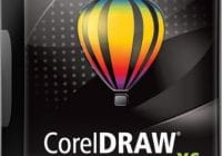 coreldraw x6 portable