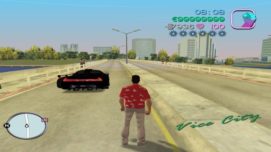 Gta Vice City Highly Compressed Pc Download Ultra Compressed