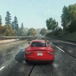 Need For Speed Most Wanted Highly Compressed