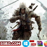 Assassin's Creed 3 Highly Compressed Download PC - Ultra Compressed