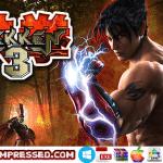 Tekken 3 Full Game Download for PC - Ultra Compressed