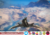 just cause 2 highly compressed