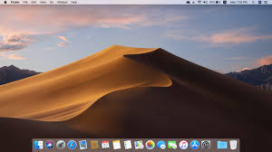Mac OS Highly Compressed Download