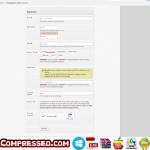 Megatypers Invitation Code 2019 - Ultra Compressed