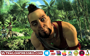 far cry 3 highly compressed download