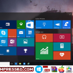Windows 10 Highly Compressed Free Download - Ultra Compressed