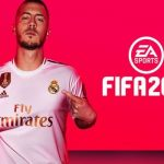 FIFA 20 Highly Compressed Full Version Download - Ultra Compressed
