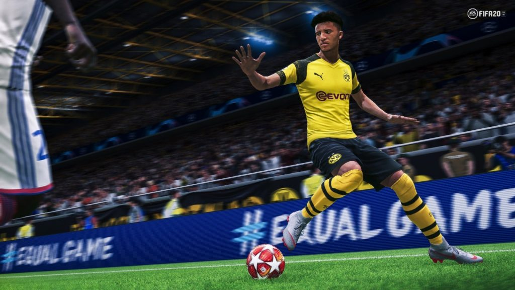 fifa 20 highly compressed free download