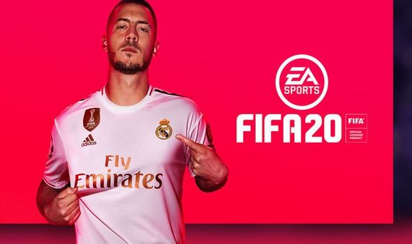 fifa 20 highly compressed