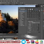 Adobe Photoshop CS6 Highly Compressed Full Version