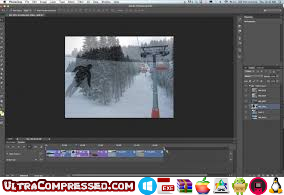 Adobe Photoshop CS6 Highly Compressed PC