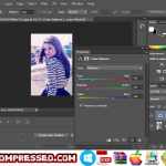 Adobe Photoshop CS6 Portable Download (32/64bit)
