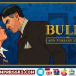 Bully Anniversary Edition Highly Compressed Download - Ultra Compressed