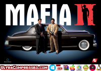 Mafia 2 Highly Compressed
