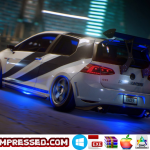 Need for Speed Payback Highly Compressed PC - Ultra Compressed