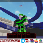 Ro Ghoul Codes Full List Roblox - Ultra Compressed
