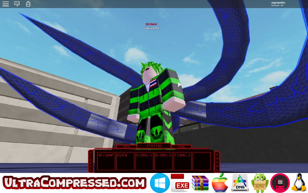 ro ghoul codes roblox