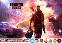 Gangstar Vegas Highly Compressed