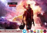 Gangstar Vegas Highly Compressed