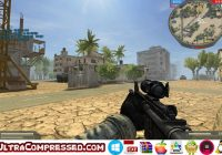 Battlefield 2 Free Download for PC Highly Compressed